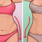 Így kapcsold a hormonjaidat fogyókúrás módba és olvaszd le a zsírt!