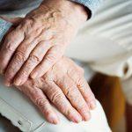 3 pontos Akcióterv a Nyugdíjasok(ért) ellen