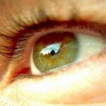 Titkok a zöld szemű emberekről, amikkel még ők sincsenek tisztában!