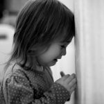 Soha, de soha ne kiabálj a gyermekeidre! Sokkal ártalmasabb a gyermek lelki egészségére, mint gondolnád!