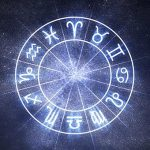A legpontosabb horoszkóp, amit olvashatsz