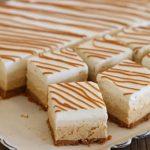 Ínycsiklandó három krémes, sütni sem kell, de felveszi a versenyt a legfinomabb süteményekkel!