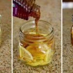 Így készíthetsz egy igazán jóízű és hatékony teát torokfájás ellen.